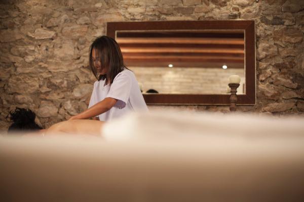 Hotel-Villa-Retiro-Monument-spa-relax-ebre-xerta