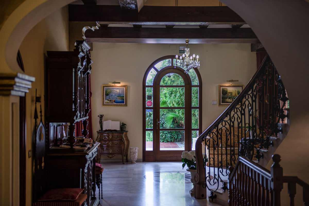 Hotel-Villa-Retiro-colonial-5-estrellas-Xerta-Ebre-lujo-luxe-luxury