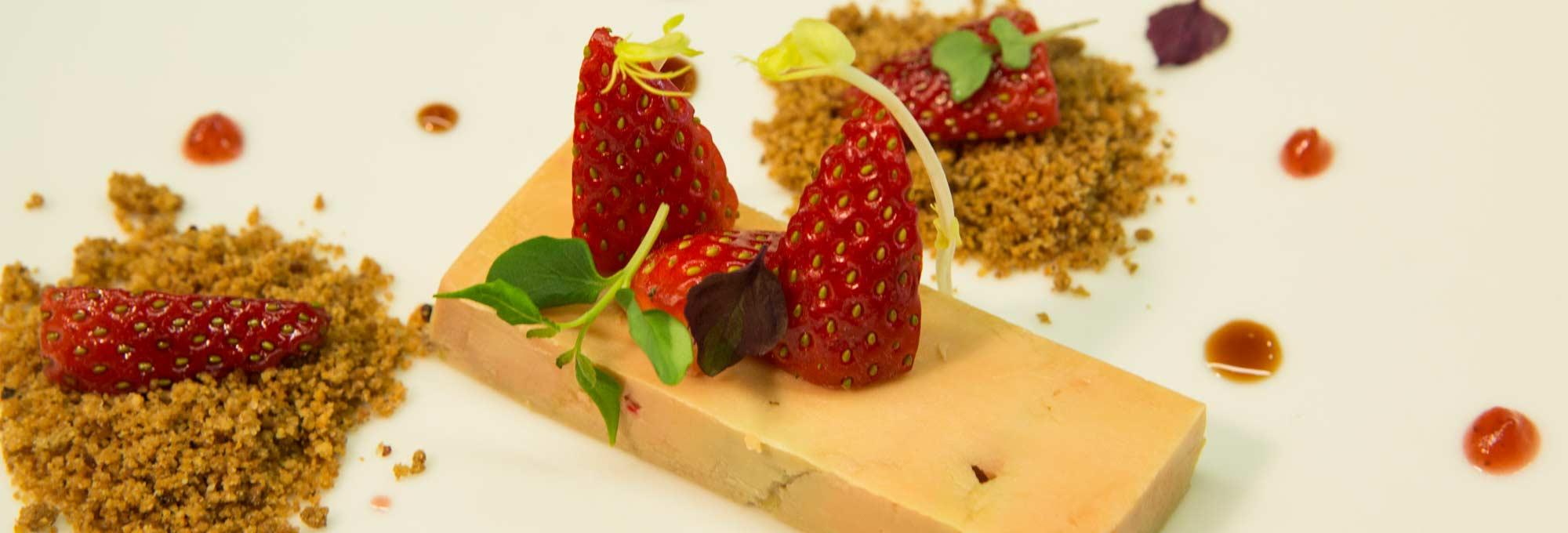 Restaurante-Villa-Retiro-menu-degustacion-estrella-Michelin-chef-Fran-Lopez
