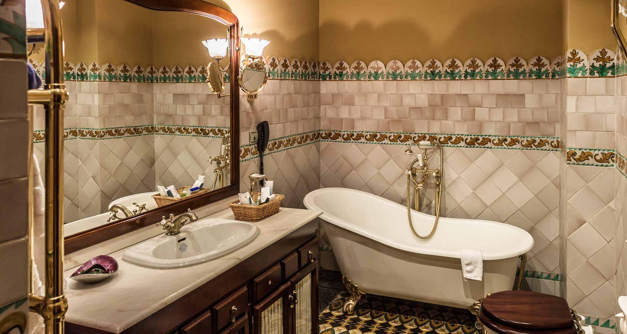 hotel-villa-retiro-5-estrellas-clasico-colonial-modernista-terres-del-ebre-