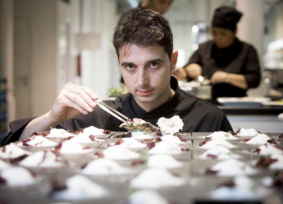 hotel-villa-retiro-cheff-fran-lopez-menu-degustacion-restaurante-estrella-michelin-ebre-xerta