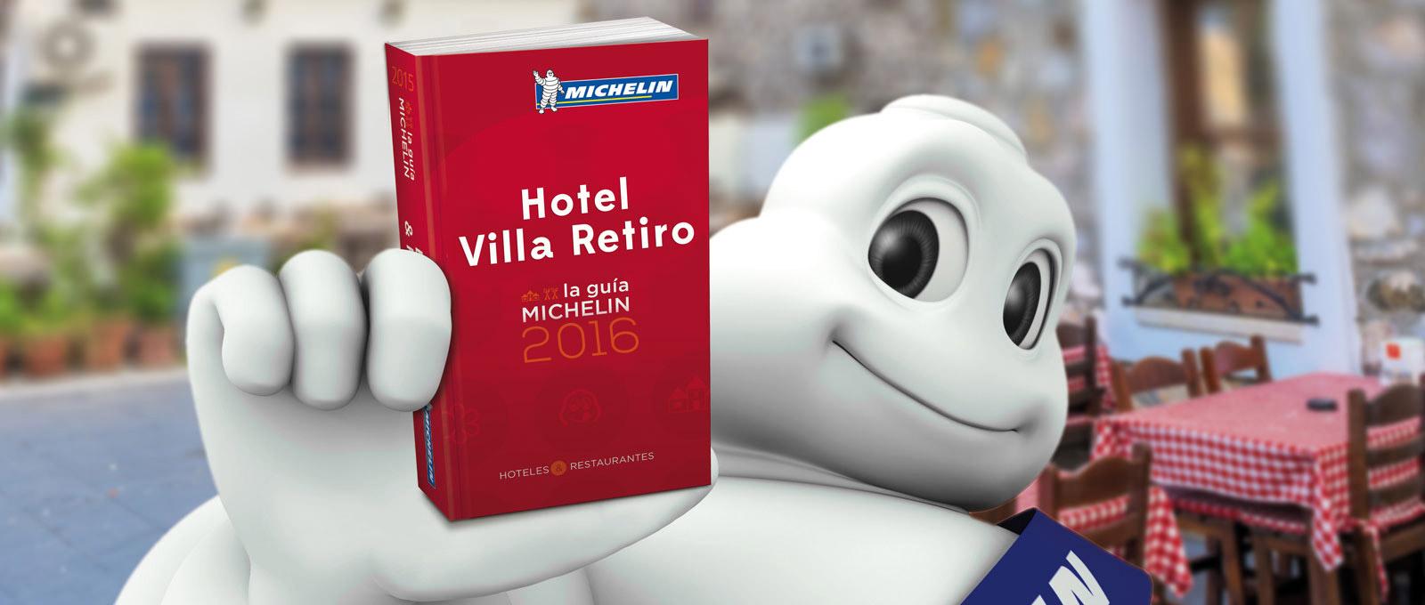 Hotel-Villa-Retiro-Restaurante-guia-michelin-2016-estrella-michelin