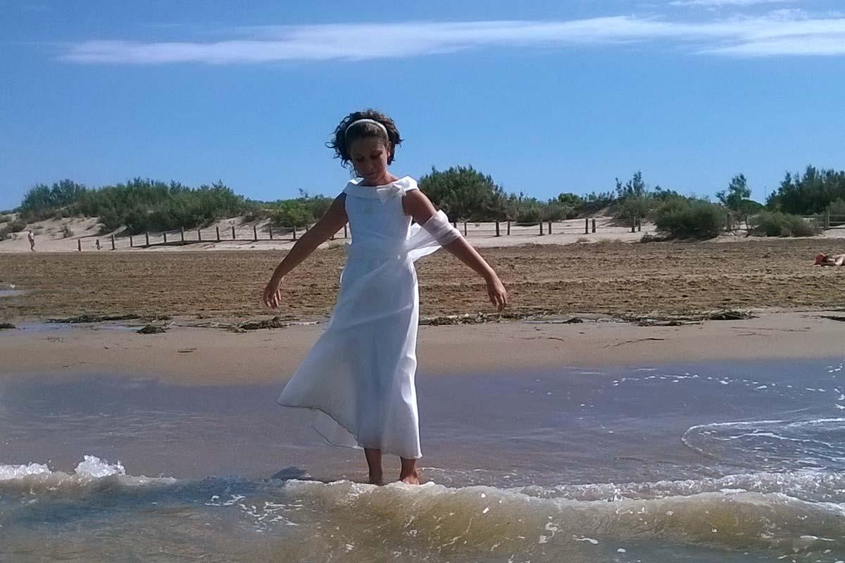 Hotel Villa Retiro que hacer Terres de l'Ebre playa