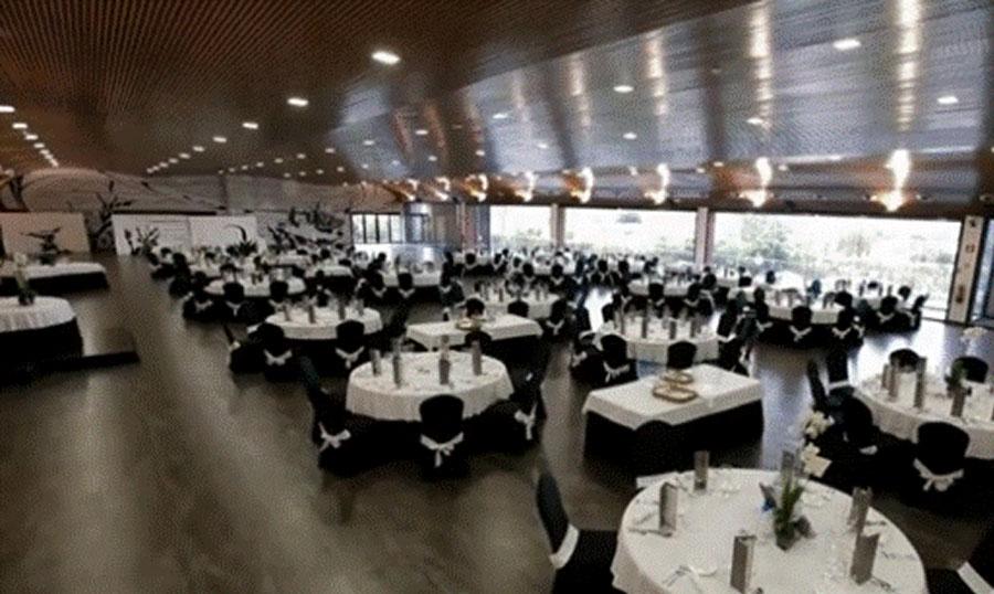 Hotel-Villa-Retiro-restaurante-eventos-bodas-bautizos-comuniones