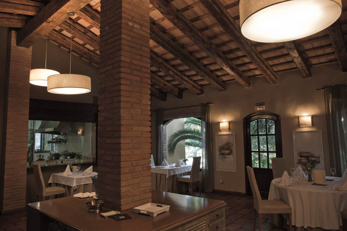 Restaurante-Villa-Retiro-Sala-restaurant