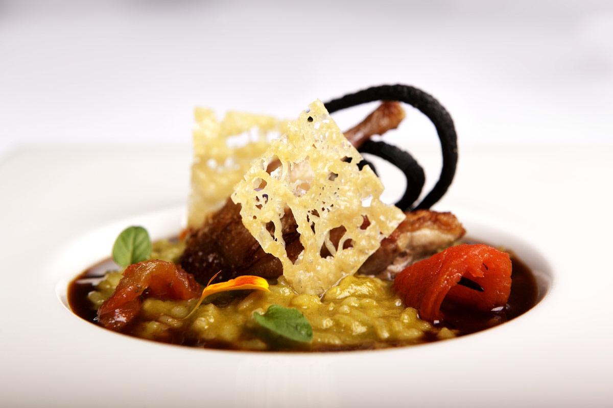 Restaurante-Villa-Retiro-arroz-del-Ebre-cocina-de-temporada-chef-Fran-Lopez