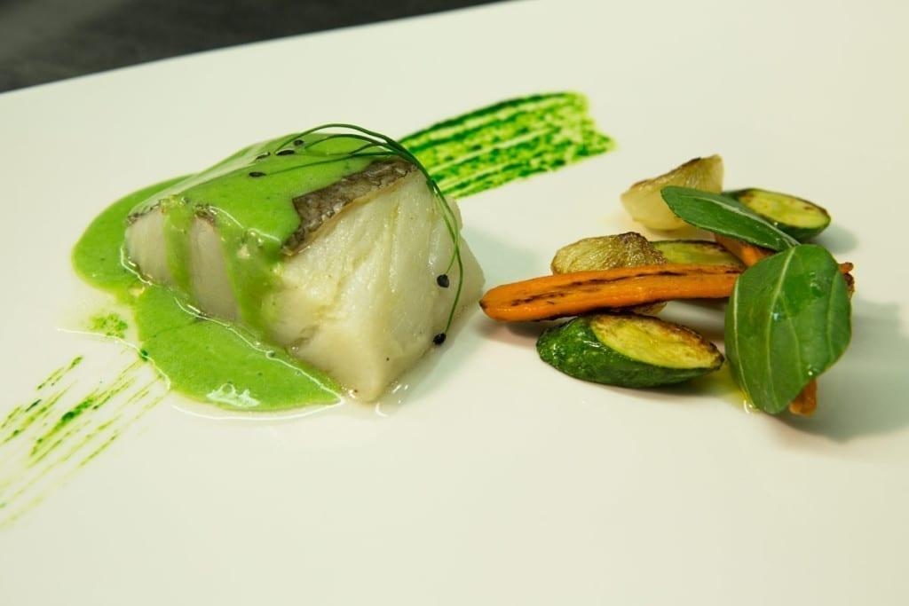 Restaurante-Villa-Retiro-chef-Fran-Lopez-Estrella-Michelin-Ebre-Xerta-cocina-temporada-pescado-verduras