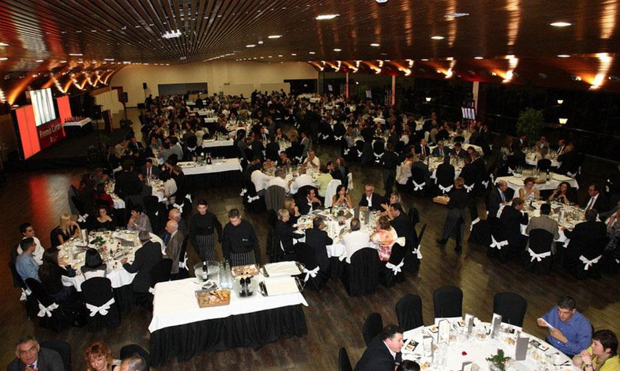 Restaurante-Villa-Retiro-evento-boda-familiar-