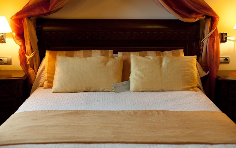 good2be-hotel-villa-retiro-xerta