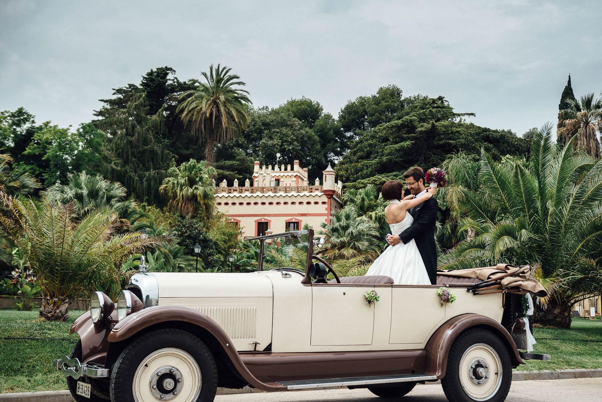 Hotel Villa Retiro eventos especiales bodas bautizos empersa Ebre Xerta