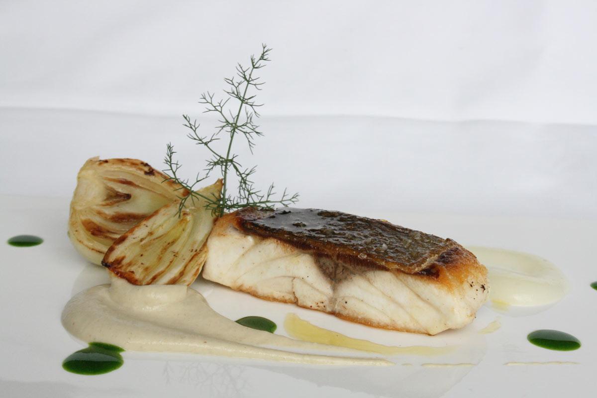 Restaurant-Villa-Retiro-chef-Fran-Lopez-cocina-de-autor-Ebre-peix