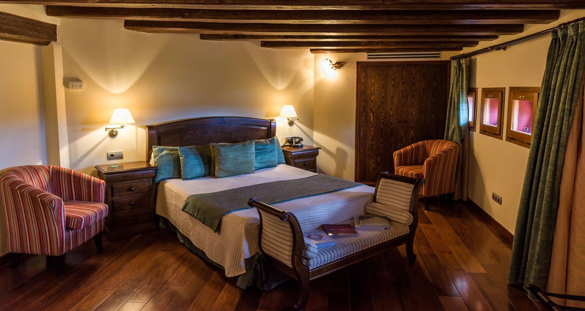 Hotel-Villa-Retiro-Escapada-Weekend-Fin-de-semana-romantico-Ebre-Xerta-1