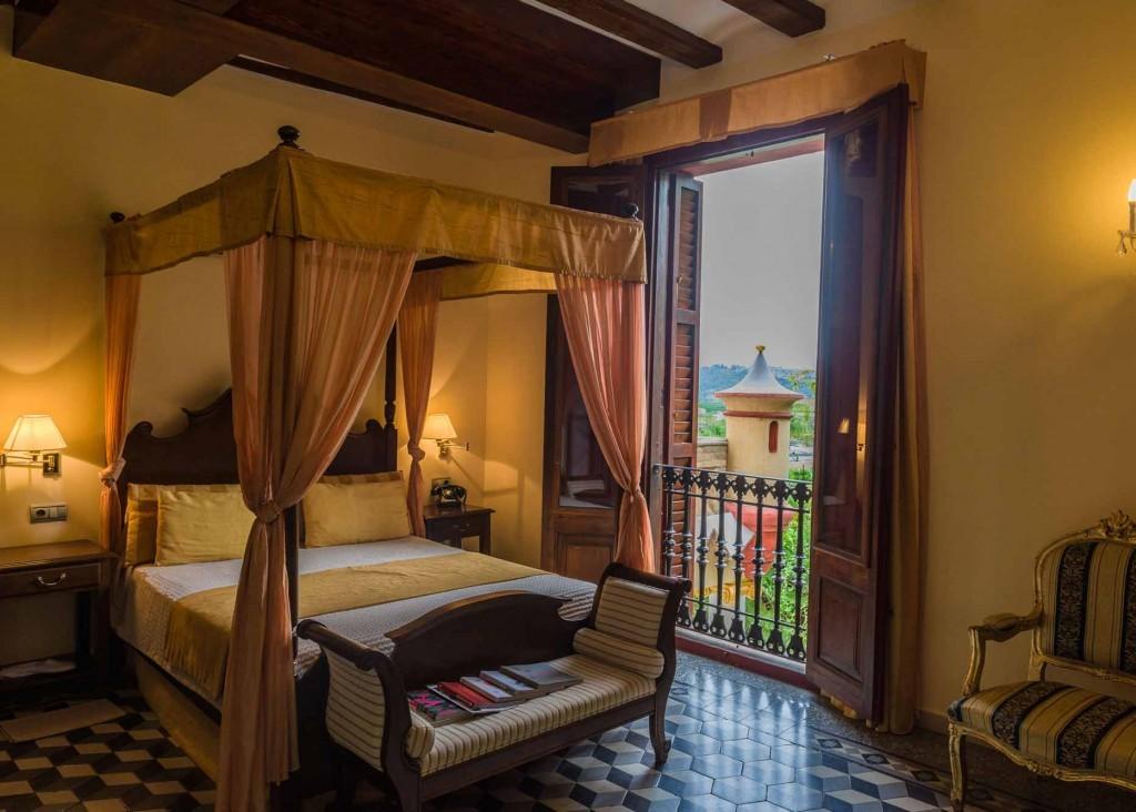 Hotel-Villa-Retiro-habitacion-doble-5-estrellas-exterior