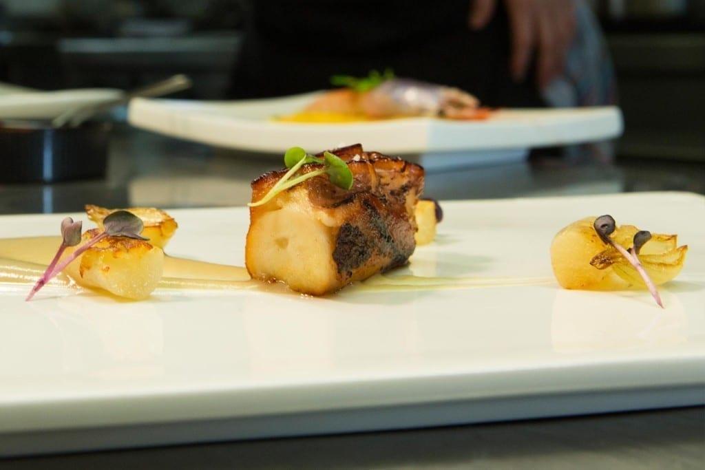 Restaurante-Villa-Retiro-chef-Fran-Lopez-Estrella-Michelin-Ebre-Xerta-cocina-temporada