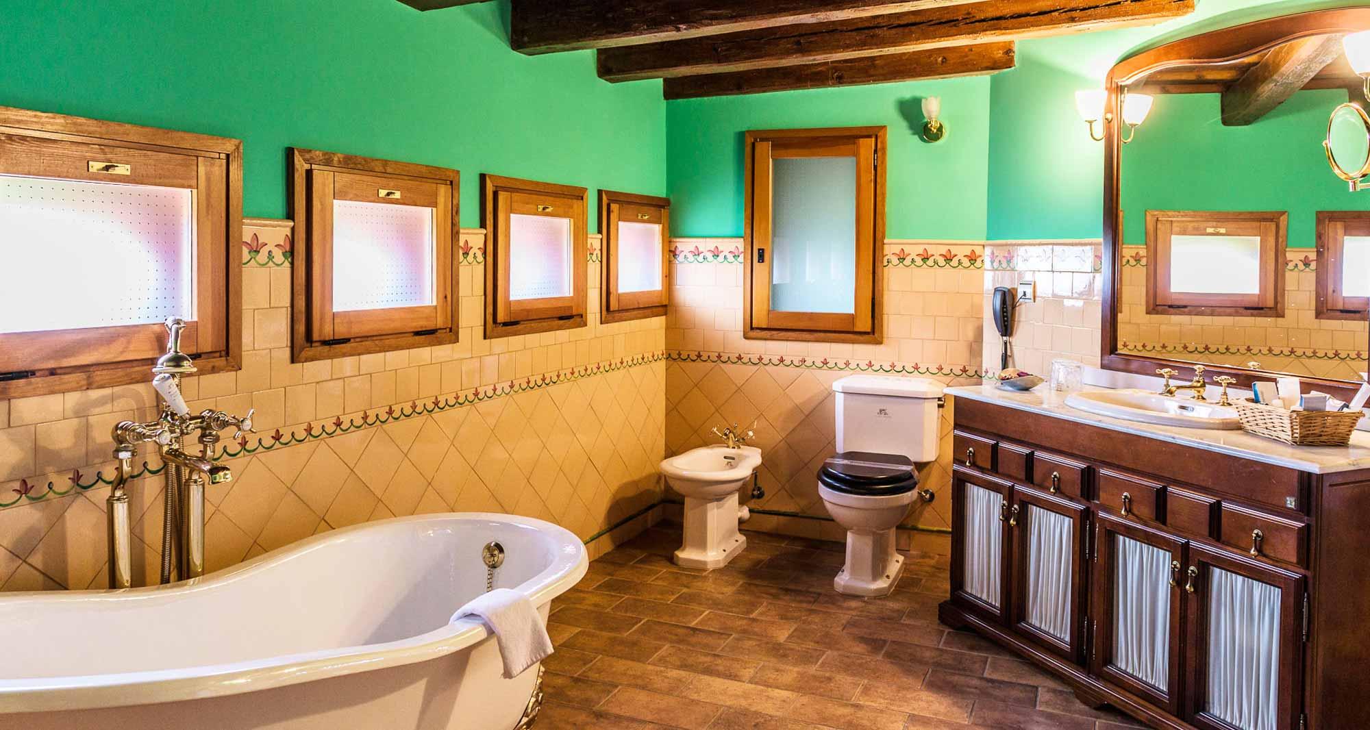 hotel-villa-retiro-xerta-terres-del-ebre-clasico-colonial-lujo
