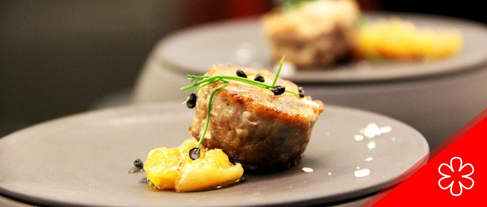 xerta-restaurant-barcelona-estrella-michelin-cuina-ebre