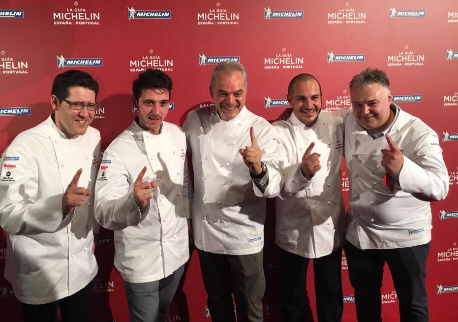 xerta-restaurant-estrella-michelin-barcelona