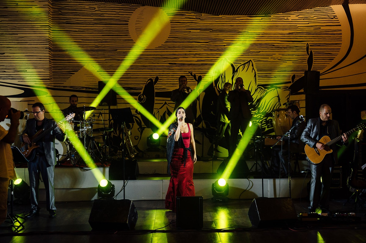 hotel-villa-retiro-eventos-bodas-estrella-michelin-hotel-cinco-estrellas-boda con encanto en tarragona