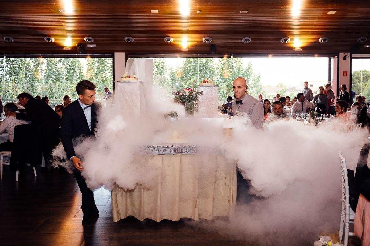hotel-villa-retiro-eventos-bodas-estrella-michelin-hotel-cinco-estrellas-bodas especiales con encanto en tarragona