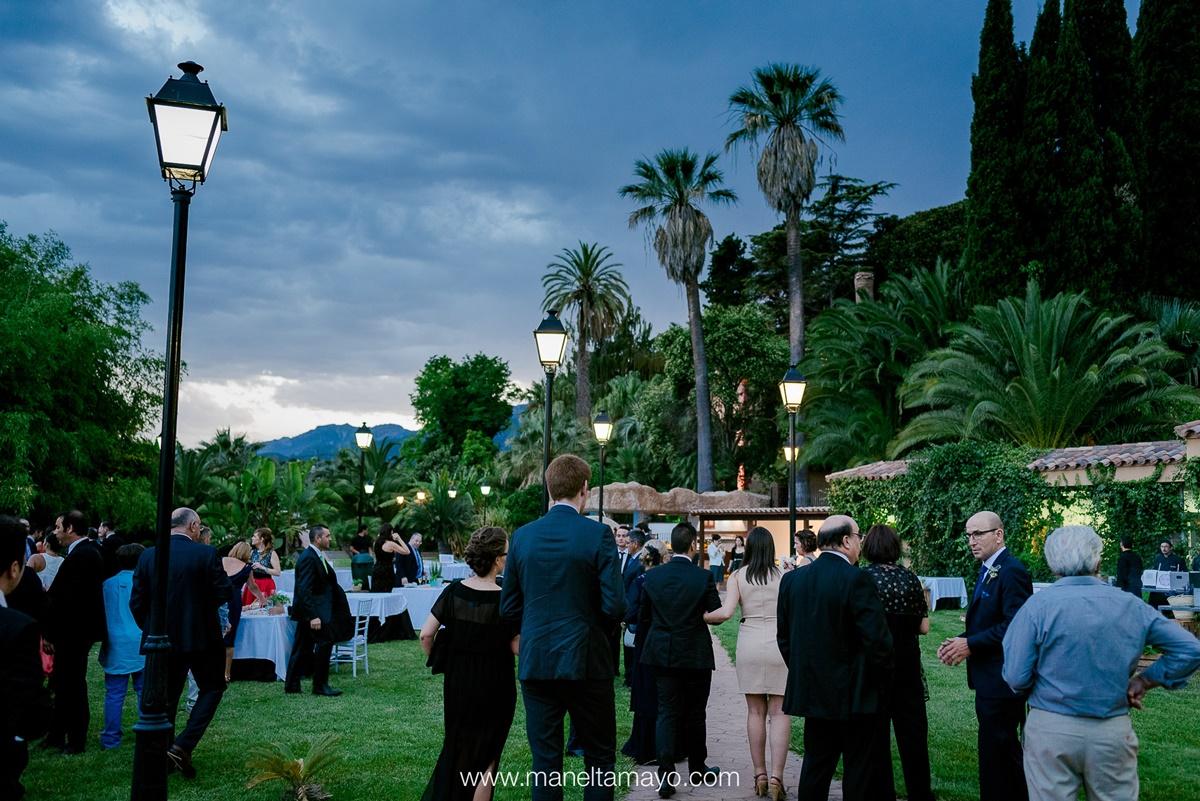 hotel-villa-retiro-eventos-bodas-estrella-michelin-hotel-cinco-estrellas-xerta