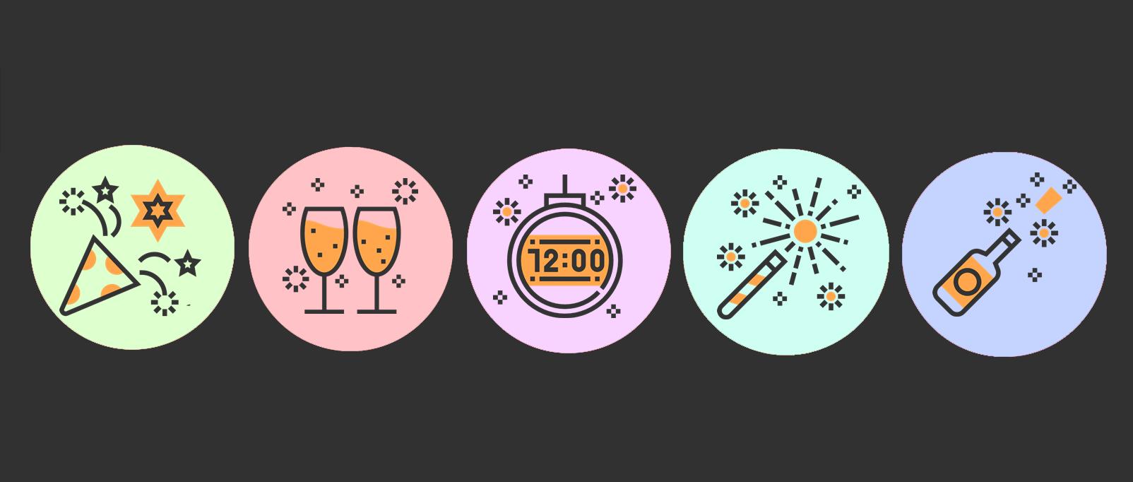 noche-vieja-villa-retiro-año-nuevo-fin de año villa retiro