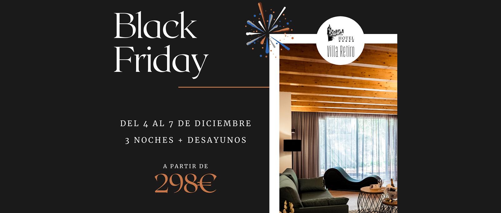 oferta-puente-constitucion-hotel-villa-retiro-black-friday
